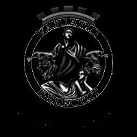 Oslo Hair & Beauty Logo